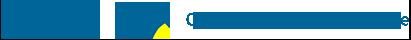 Opleidings Instituut Bonaire - OIB logo